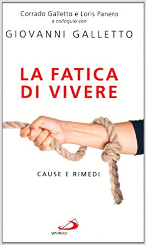 la-fatica-di-vivere-galletto-cover