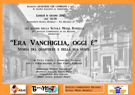 locandina_vanchiglia