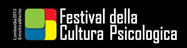 festival_cultura_psicologica_2013