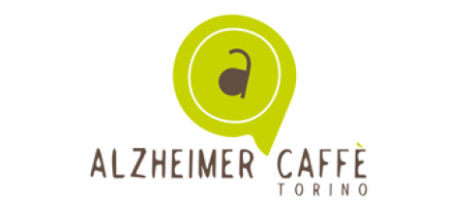 alzheimer_cafè