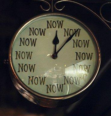 orologio-now-now