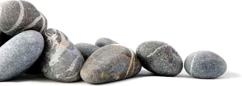 base_stones
