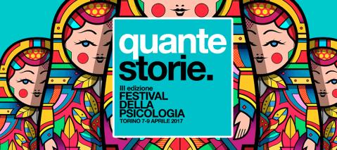 copertina_festival