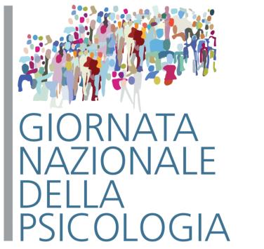 logo-gnp-768x727
